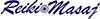 logo2_rm